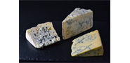 世界三大ブルーチーズセット