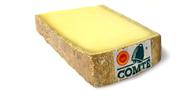 コンテAOP12ヶ月熟成マルセルプティット社