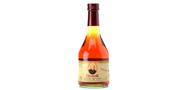 グロソリ赤ワインビネガー