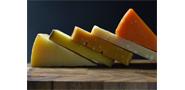 乾杯ハードタイプチーズセット