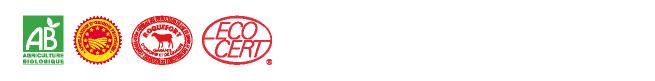 ロックフォールAOP(BIO)パピヨン社ABマーク