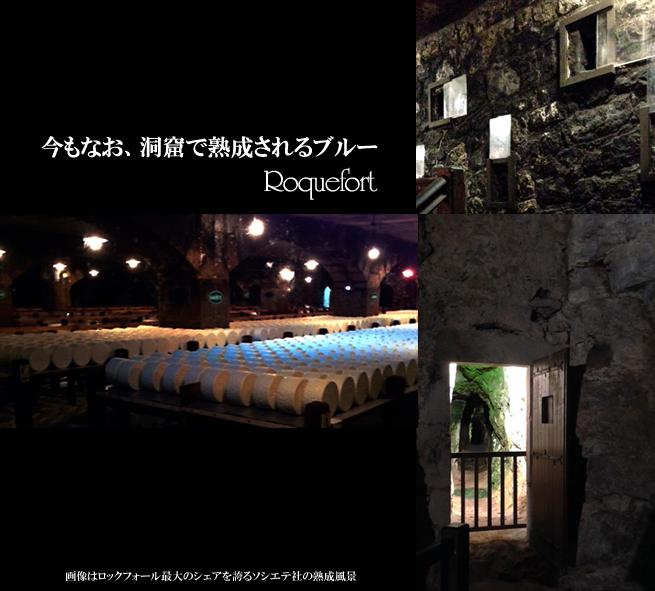 ロックフォールAOPカルル社2