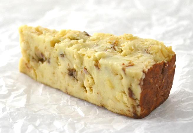 アップルパイチーズシングルトン5