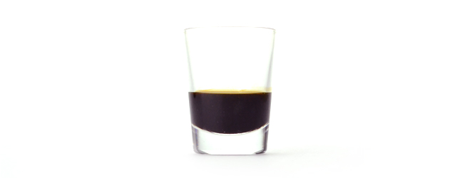 サポローゾマルピーギバルサミコ酢4