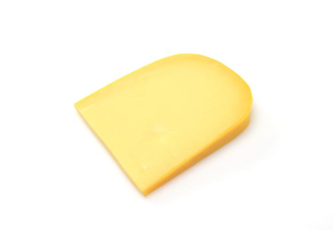 ゴーダチーズ3