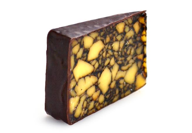 アイリッシュ・ポーター・チーズ 100g
