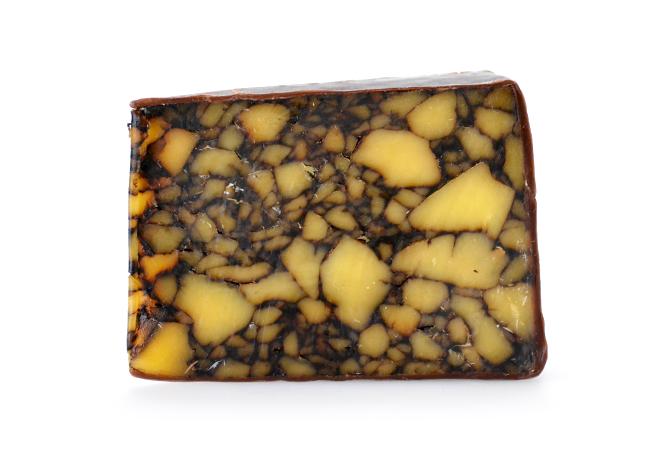 アイリッシュポーターチーズ2