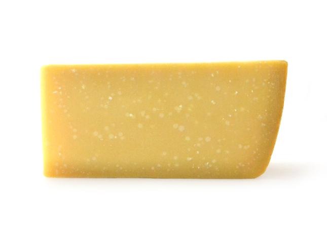 パルミジャーノ ・レッジャーノDOP 36ケ月熟成 1kg