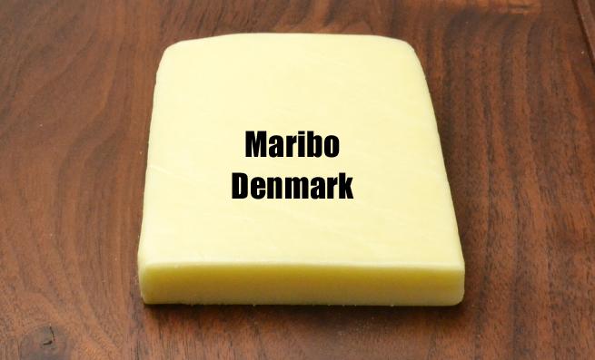 マリボー1