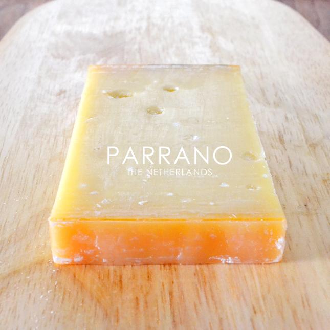 パラーノ1