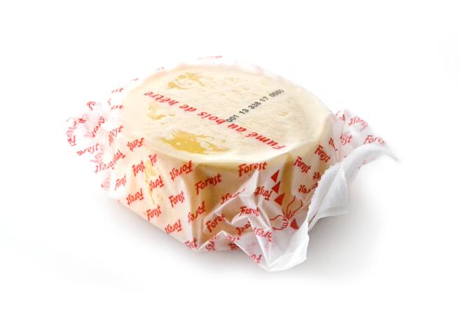 フォレストスモークチーズ6