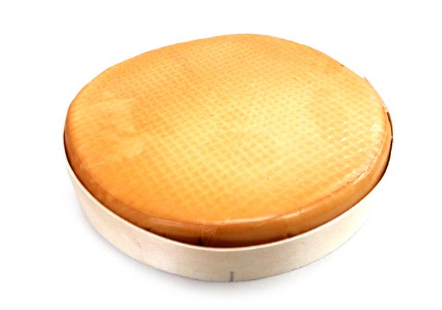 フォレスト スモークチーズ 1.1kg
