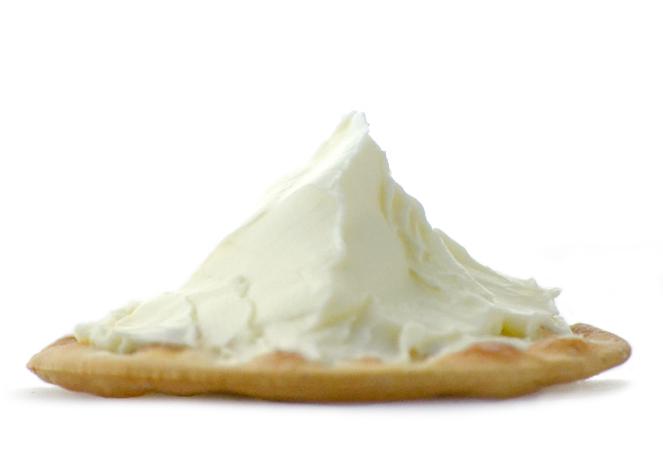 プレジデントホワイトクリーム12P3