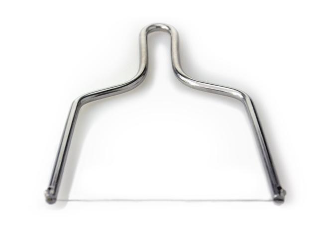 ハンドリナー 12cm