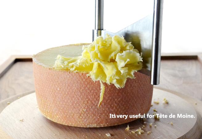 BOSKAチーズカーラージロール4