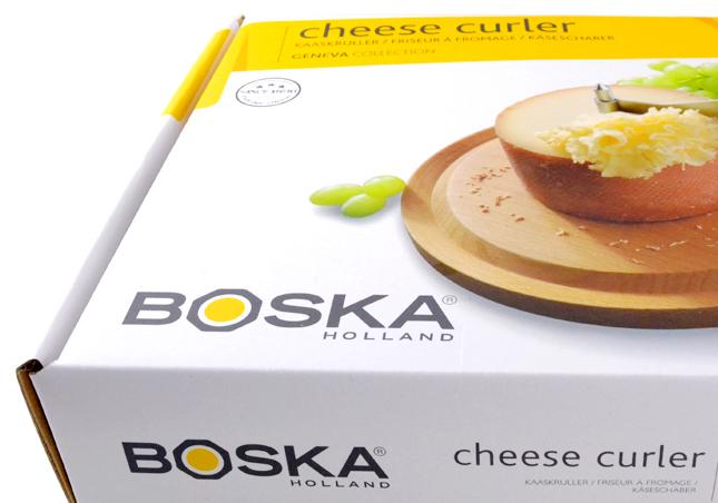 BOSKAチーズカーラージロール7
