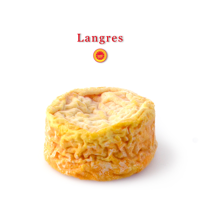 ラングルAOP1