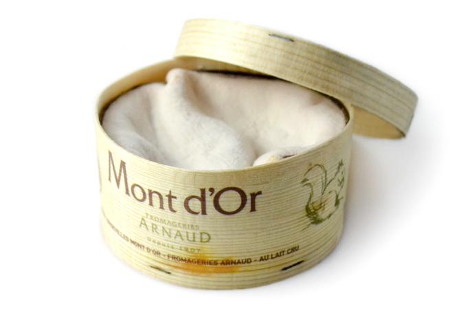 モンドールAOPアルノー1