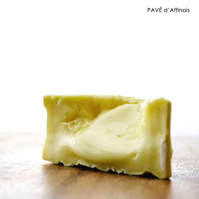 パヴェダフィノア1